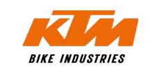 Biciclette KTM Belluno